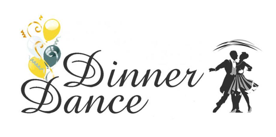 Image result for Dinner Dance images